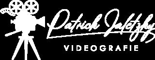 Patrick Jaletzky Videografie